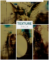 Texture Pack #025 by sweetpoisonresources