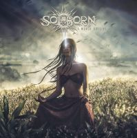SOLBORN  / A World Outside by 3mmI