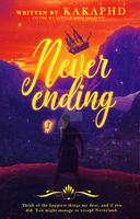 Neverending by 999msvalkyrie