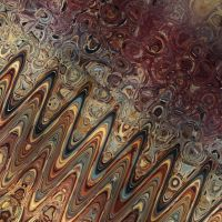 Abstract 072510 by dreamingaze