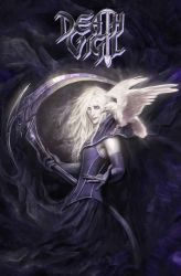 death vigil 7 as promised by nebezial