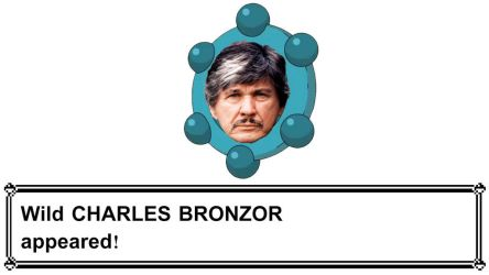 Charles Bronzor by the-Jeb-D