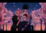 + There is nothing To make me forget you + by AngelJasiel