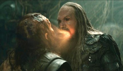 Hades Ralph Fiennes Animated Gif by SexiestJoker