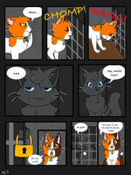 AUC - Page 5 by MapleDrizzle