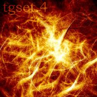 tgset.4 by TheGarfield