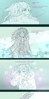 Fire Emblem Awakening: The End Part 2 by OwlLisa