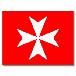 The Knights Of Malta by Carpathia05