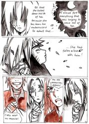 The Uneasy Question- pg22 by natsumi33