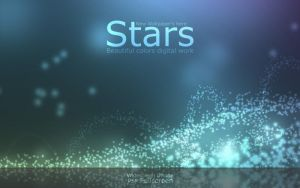 Stars by BlocXs