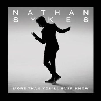 Nathan Sykes - More Than You'll Ever Know (Audio) by PocitoEditions