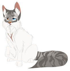 calico auction OPEN by dancinqskies