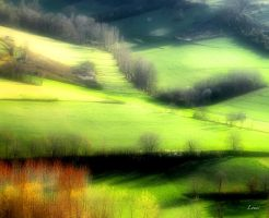 Photo paysage by Louis-photos
