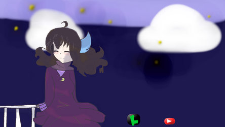 can some one make a banner for me?? DX by PastelStars1