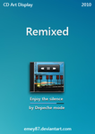 Remixed by emey87