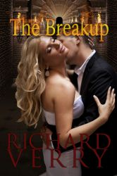 The Breakup - Richard Verry - Preview by kamakazi414