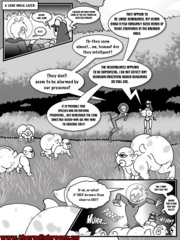 Garden of the Dickweed - Page04 by rampant404