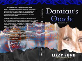 Damian's Oracle by Dafeenah