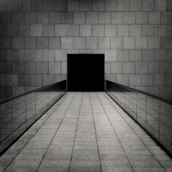 black door by NewChord