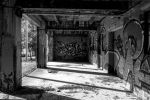 Lost in KC by FabulaPhoto