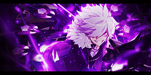 Elsword : Add Signature by iDeaThCroSs