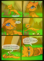 Star*Born page: 32 by S1lverwind
