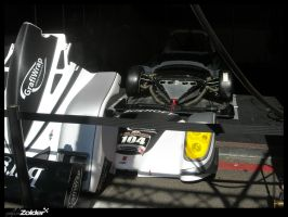 24 Hours of Zolder - 4 by NfERnOv2