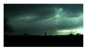 Spire by DAMIOR-IDELBY
