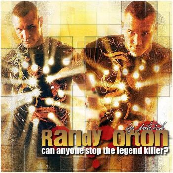 Randy Orton blend (2009) by AbouthRandyOrton