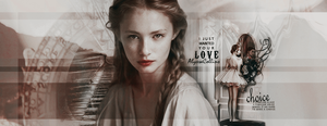 I Just Wanted Your Love | Free For Use #AlyssaC by Beyzanur-sen