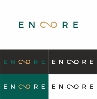 Encore 7 by ThePal