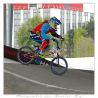 BMX French Cup 2014 - 033 by laurentroy