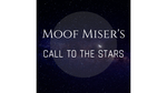 Call to the Stars Full score and song by garrett475