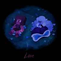 Love by AninhaT-T