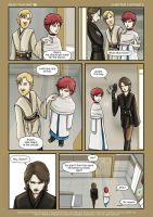 Failed Transfer - CH3 pg09 by Stephany-Q-Vin