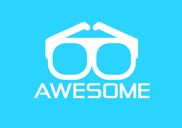 Be Awesome by mahfudd