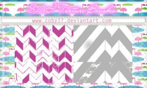 ZigZag Brushes for SAI by Coby17