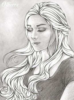Stormborn by Otherra