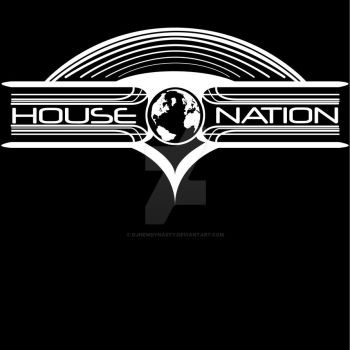House Nation by Djnewdynasty