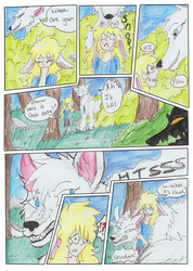 DP Page 8 by rainbowthedragon