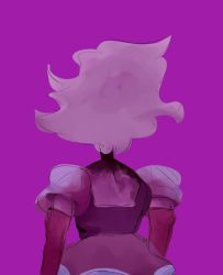 Pink Diamond by XxYearremixxX