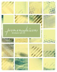 Icon Textures 21 by luthienblack