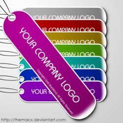 Tags For Web Site 3 by themacx