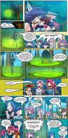 Friendship Is Magic 06 P4 by mauroz