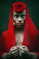 Slave To Fashion 11 by hakanphotography