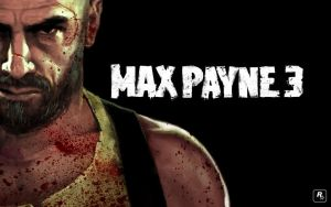 Max-payne-3-wallpapers 1680x1050 by Mottcalem