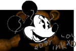 Bendy and the ink machine in a nutshell by magolorandmarx