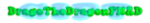 DragoTheDragonFNAD WATERMARK .:GIFT:. by InsanityAnimations