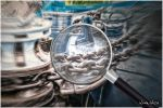 The magnifier... by wiwaldi24