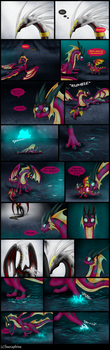 ZR -Plague of the Past pg 60 by Seeraphine